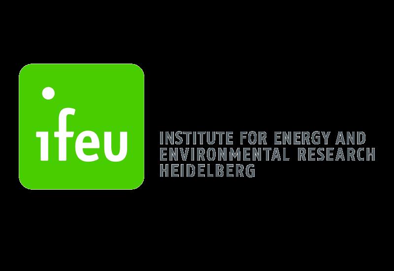 IFEU(Germany)