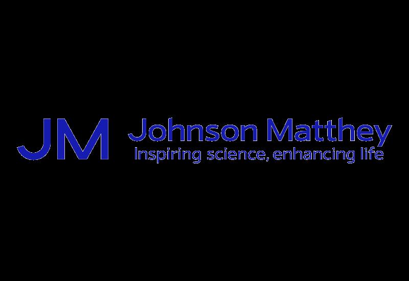 JM(United Kingdom)
