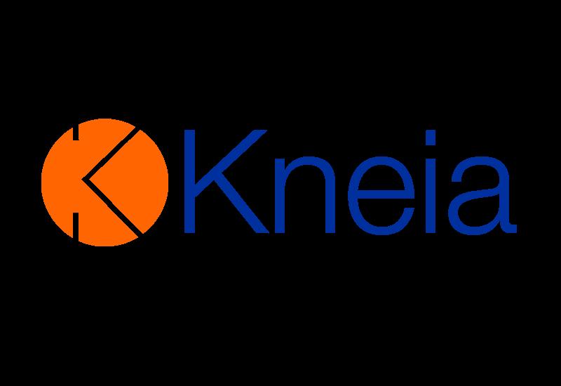 KNEIA(Spain)